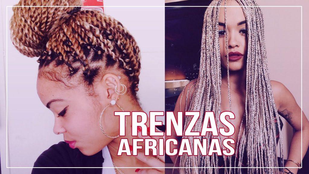 trenzas africanas apropiacion cultural